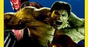 Contest Hulk ScreenWeek
