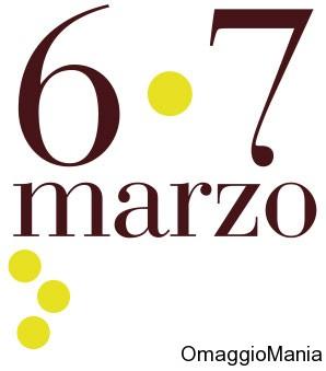 Logo MiBAC - Festa della Donna