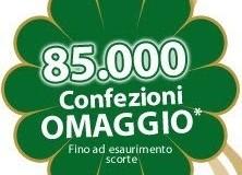 85000 Campioni omaggio DesideriMagazine-Pantene