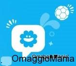 Footballpromo Skype