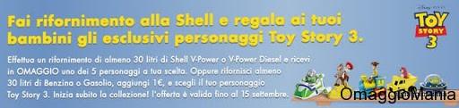 Shell-ToyStory-locandina