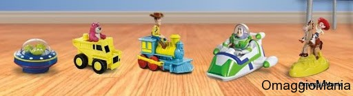 Shell-ToyStory-personaggi