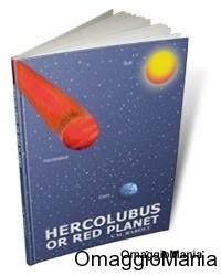 libro omaggio Hercolubus