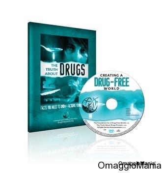 Materiale informativo sulla droga-gratis2