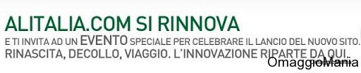 Party Alitalia 21 luglio 2010-2