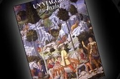 Volume viaggio in Italia omaggio
