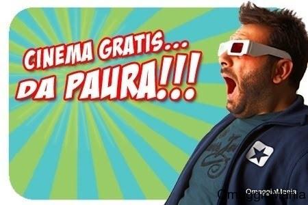 Cinema a 1.99 euro