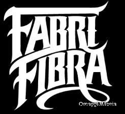 Logo Fabri Fibra