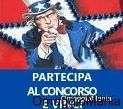 Vinci l'America concorso mini