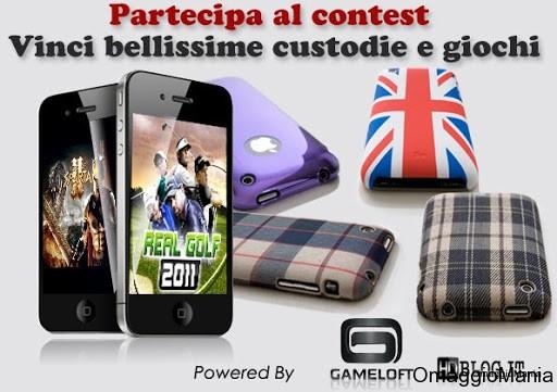 contest HDblog