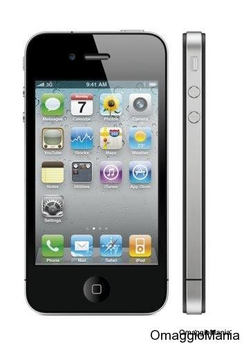 vincere un iphone a 12 euro