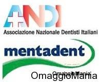 Mese della Prevenzione Dentale 2010 mini