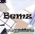 logo Bemz