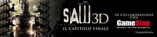 Anteprima gratuita Saw3d Moviemax GameStop