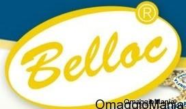 Logo Belloc