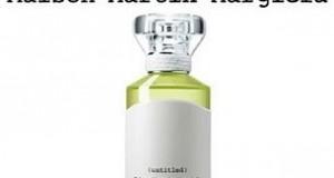 campioncino gratuito profumo (Untitled) di Maison Martin Margiela