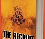 libro gratis The Recruit