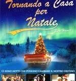 locandina film Tornando a casa per Natale