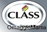 logo Class