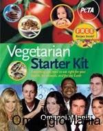 starter kit vegetariani o vegani