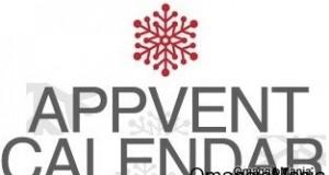 Appvent Calendar 2010