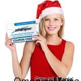 Coupon software gratis Ashampoo Natale 2010