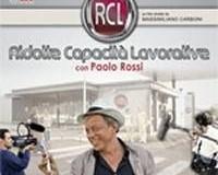 anteprima web gratuita RCL - Ridotte Capacità Lavorative mini