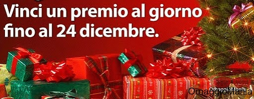 concorso HostelBookers - 24 giorni di regali di Natale 2010