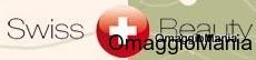 gadget Swiss Beauty