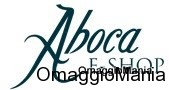 logo Aboca e-shop
