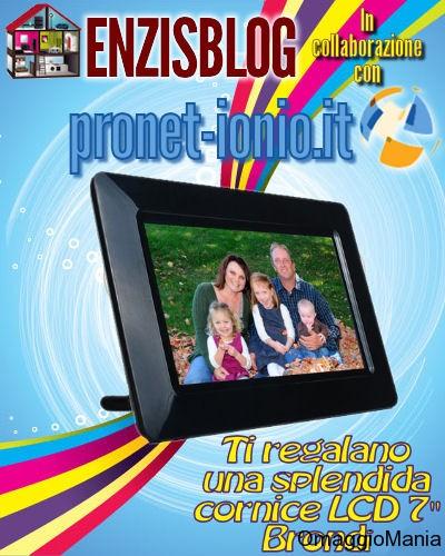 enzisblog_pronet-ionio_contest
