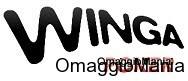 logo Winga Poker