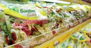 prodotti Bonduelle