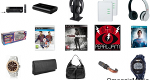 Amazon Black Friday 2013 - offerte
