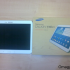 Tablet Samsung Galaxy Tab3 vinto