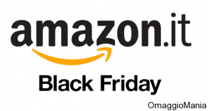 amazon black friday 2013