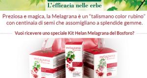 campagna sugarbox kit helan