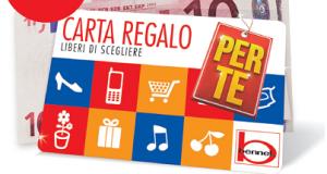 coupon spesa Bennet 10 euro