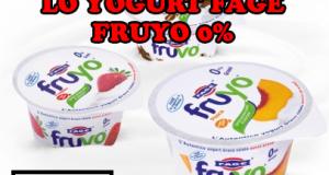 diventa tester dello yogurt Fage Fruyo 0%