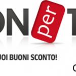 logo Buonpertutti