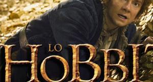 vinci i biglietti Lo Hobbit La desolazione di Smaug