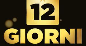 12 giorni di regali iTunes 2013