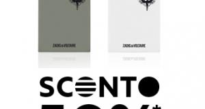 buono sconto Sephora profumi Zadig&Voltaire