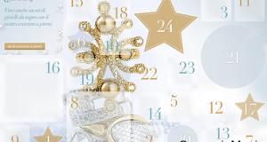 calendario avvento pierre lang