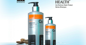 campione omaggio shampoo Sikou