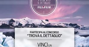 concorso fujifilm
