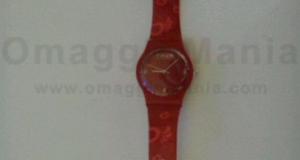 orologio Thun vinto