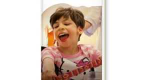 agenda 2014 gratis da LFO