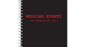 agenda 2014 gratis da Wedding Eventi