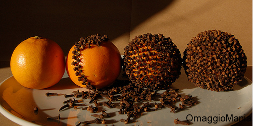 aranciaa